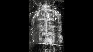 getlinkyoutube.com-Lebanese Maronite Church - Taratil El Sawm - Mix 1.wmv