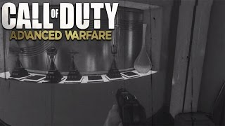 "getlinkyoutube.com-""Descent"" Easter Egg Double Feature Trophies!? Call of Duty Advanced Warfare"