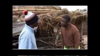 Izeki ndi Jakobo-Tonde wa khumba