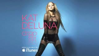 getlinkyoutube.com-Kat Deluna - Drop It Low