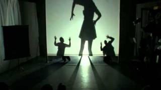 getlinkyoutube.com-The 50 Foot Woman