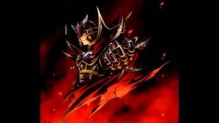 getlinkyoutube.com-Yu-Gi-Oh! GX Music - Sad Duel (The Supreme King's Theme) - Edited and Extended by Shadow's Wrath