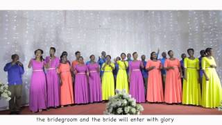 getlinkyoutube.com-Hoziana by Ambassadors of Christ Choir 2014