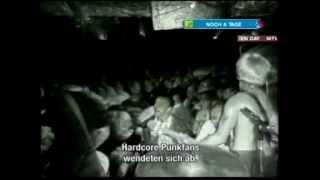 getlinkyoutube.com-VH1 Green Day Driven Part#1