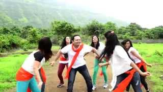 getlinkyoutube.com-Dance Station | Bajrangi Bhaijaan | Salman Khan | Selfie le le re | Kareena Kapoor |