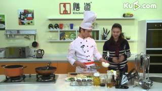 getlinkyoutube.com-水煮牛肉
