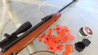 getlinkyoutube.com-rifle diana 48