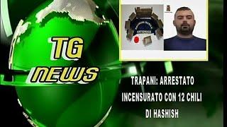Tg News 02 Febbraio 2016