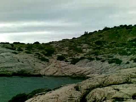 Third Limanakia Vouliagmenis