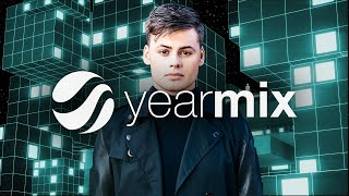 Future House Music | Yearmix 2017 | Mixed by Mike Williams