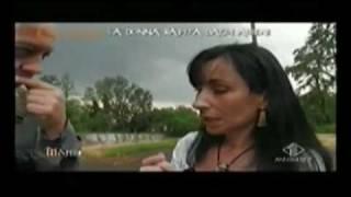 Abduccion La historia de Giovanna Parte 2  (ver el otro con audio corregido)