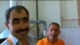 getlinkyoutube.com-CEMİL ALBAYRAK'TAN ÇAĞ KEBABI TARİFİ...