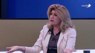 getlinkyoutube.com-# باب ـ النقاش الحلقة السادسة والعشرون ٢٨-٤-٢٠١٦ بعنوان .. سوء استغلال الطلاق في الكويت