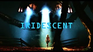 "getlinkyoutube.com-War Of The Worlds - ""Iridescent"""