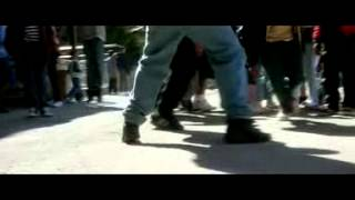 50 Cent La Pelicula   Rico o muerto  Parte  1 Español1