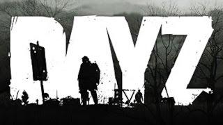 getlinkyoutube.com-Top 10 Survival Video Games
