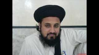 getlinkyoutube.com-MAulana gulam hazrat (sahib ) TAWASOL