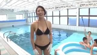 video tinju bebas wanita seksi lepas bra