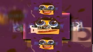 getlinkyoutube.com-(Requested/YTPMV) Effect Kid's Version of Nickelodeon Csupo Scan