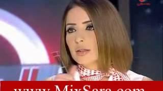 getlinkyoutube.com-حلقة إناس الدغيدي في ضد التيار