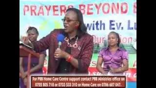 getlinkyoutube.com-PBB Ministries Githurai Crusade, March 23rd 2014 with Ev. Lucy Wa Ngunjiri