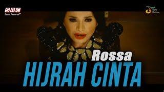 getlinkyoutube.com-Rossa - Hijrah Cinta (Official Video - HD)