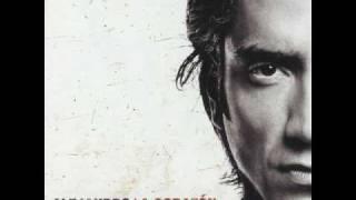 getlinkyoutube.com-Alejandro Fernandez - Me estoy enamorando