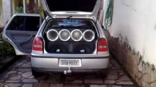 getlinkyoutube.com-Gol G3 pancadão (Stop Som)
