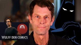 getlinkyoutube.com-Batman's Voice