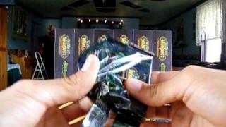 getlinkyoutube.com-Spectral Tiger Loot Card Box Break!