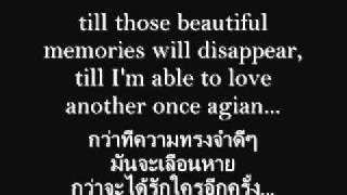 getlinkyoutube.com-Mild - Unloveable (English lyric)