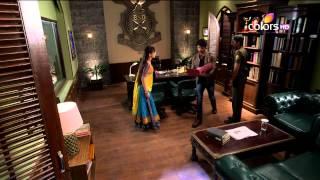 Rangrasiya - रंगरसिया - 24th March 2014 - Full Episode(HD)