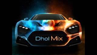 Aaj Mere Yaar Ki Shaadi Hai | Dhol Mix