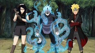 getlinkyoutube.com-Naruto「AMV」- The Story