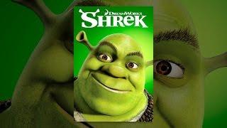 getlinkyoutube.com-Shrek