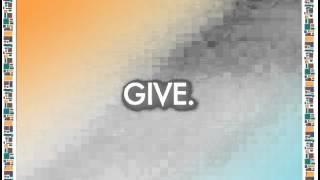 Hispanics in Philanthropy- Cultures of Giving