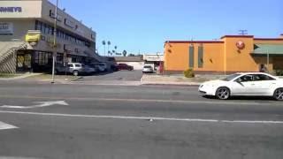 getlinkyoutube.com-Straight Into Compton, California with CI Glass