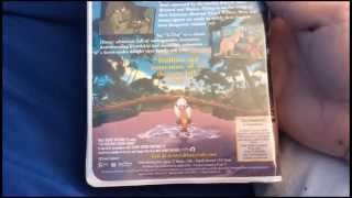 getlinkyoutube.com-Walt Disney Gold Classic Collection