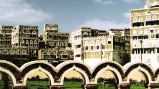 getlinkyoutube.com-علي صالح اليافعي - قال المولعي بن عوض يا سامع دعاء من دعاك
