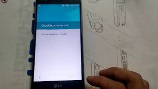 getlinkyoutube.com-Bypass LG verify your account Google LG Factory Reset Protection Android OS5 1 1 by vungoc mobile