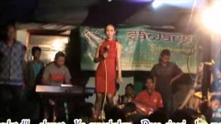 pongdut sawargi entertainment ABG tua mpeg2video