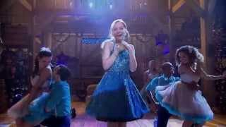 getlinkyoutube.com-Liv and Maddie - You, Me and the Beat (Acapella Version)