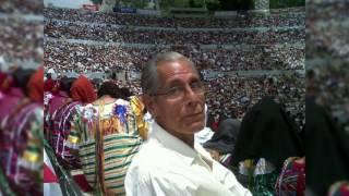Realizan Séptimo Festival Cultural Felipe Matías Velasco