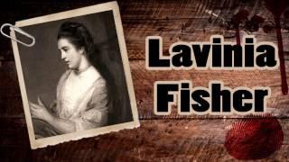 getlinkyoutube.com-প্রথম নারী সিরিয়াল কিলারের জীবন কাহিনী।