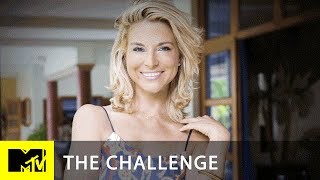 getlinkyoutube.com-The Challenge: Battle of the Bloodlines | Honoring Diem Brown | MTV