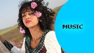Millen Hailu - Afkirka Kealo | New Eritrean Music 2016
