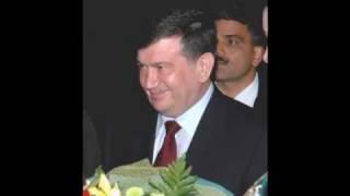 getlinkyoutube.com-Кто следующий президент в Узбекистане?