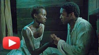 getlinkyoutube.com-12 Years A Slave's Nudity Scenes Cleared By Censor Board