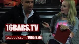 "getlinkyoutube.com-Interview: Kollegah über ""Bossaura"" (16bars.de)"