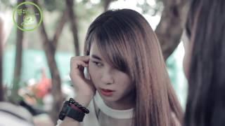 Ler Lok Nis Mean Mnus Smos Te - លើលេាកនេះមានមនុស្សស្មោះទេ - Emo Composer [Officail MV] New MV 2016